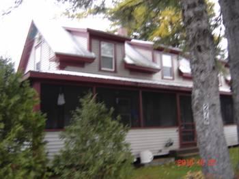 Empire Property Management Maine