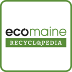 Recyclopedia icon